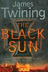 Black Sun, The | Twining, James | Signed First Edition Book