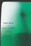 Bug, The | Ullman, Ellen | Signed First Edition Book