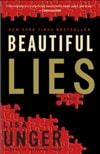 Beautiful Lies by Lisa Unger | Signed First Edition Book