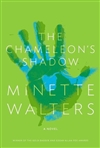 Chameleon's Shadow, The | Walters, Minette | Signed First Edition Book