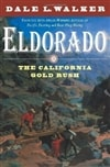 Eldorado | Walker, Dale | First Edition Trade Paper Book