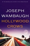 Hollywood Crows | Wambaugh, Joseph | Signed First Edition Book