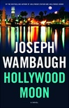 Hollywood Moon | Wambaugh, Joseph | Signed First Edition Book