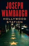 Joseph Wambaugh Hollywood Station