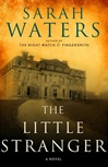 Little Stranger, The | Waters, Sarah | Signed First Edition Book