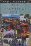 Watkins, Paul - Promise of Light, The (First Edition)