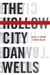 Hollow City, The | Wells, Dan | Signed First Edition Book
