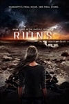 Ruins | Wells, Dan | Signed First Edition Book