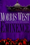 Eminence | West, Morris | First Edition Book