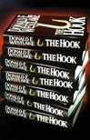 Hook, The | Westlake, Donald E. | Signed First Edition Book
