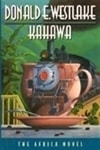 Kahawa | Westlake, Donald E. | Signed First Edition Book