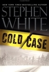 Cold Case | White, Stephen | Signed First Edition Book