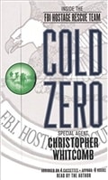 Whitcomb, Christopher | Cold Zero | Book on Tape