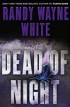 Dead of Night | White, Randy Wayne | Signed First Edition Book