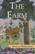 Farm, The | Whitfield, Evelyn | Signed First Edition Thus Trade Paper Book