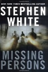 Missing Persons | White, Stephen | Signed First Edition Book
