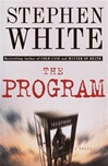 Program, The | White, Stephen | Signed First Edition Book