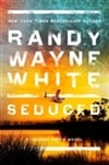 Seduced | White, Randy Wayne | Signed First Edition Book