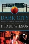 Dark City | Wilson, F. Paul | Signed First Edition Book