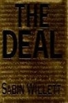 Deal, The | Willett, Sabin | First Edition Book