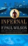 Wilson, F. Paul - Infernal (Signed First Edition)