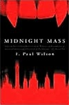 Midnight Mass | Wilson, F. Paul | Signed First Edition Book