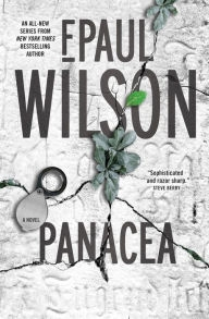 Panacea by F. Paul Wilson