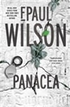 Panacea | Wilson, F. Paul | Signed First Edition Book