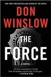 Winslow, Don | Force, The | Signed First Edition Book