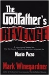 Godfather's Revenge, The | Winegardner, Mark | First Edition Book
