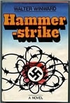 Hammerstrike | Winward, Walter | First Edition Book