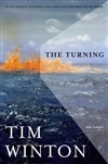 Winton, Tim | Turning, The | First Edition Book