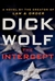 Intercept, The | Wolf, Dick | Signed First Edition Book