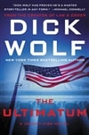 Wolf, Dick - Ultimatum, The (Signed First Edition)