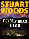 Beverly Hills Dead | Woods, Stuart | Signed First Edition Book