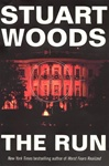 Run, The | Woods, Stuart | Signed First Edition Book