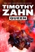 Zahn, Timothy | Queen: A Chronicle of the Sibyl's War | Signed First Edition Book