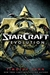 StarCraft: Evolution | Zahn, Timothy | Signed First Edition Book