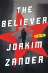 Zander, Joakim | Believer, The | Signed First Edition Book