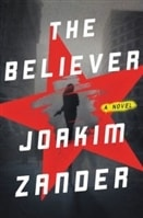 Believer, The | Zander, Joakim | Signed First Edition Book