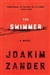 Swimmer, The | Zander, Joakim | Signed First Edition Book