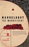 Mandelbrot the Magnificent by Liz Ziemska | First Edition Trade Paper Book