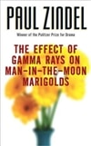 The Effect of Gamma Rays on Man-in-the-Moon Marigolds by Paul Zindel | Trade Paperback Book (Thus)