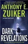 Dark Revelations | Zuiker, Anthony E. | Signed First Edition Book