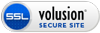 VJBooks.com is a Volusion Secure Site